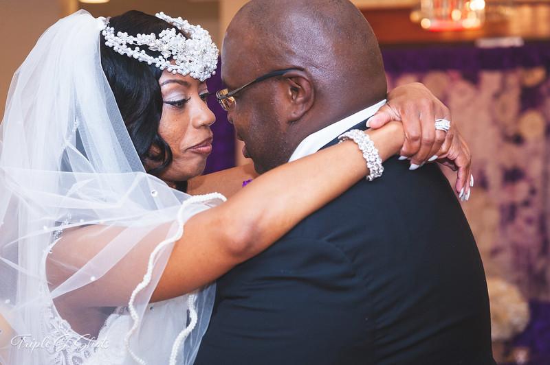 Tinch Wedding Photos-292.JPG