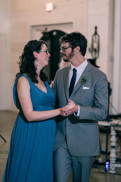Cox Wedding-500.jpg