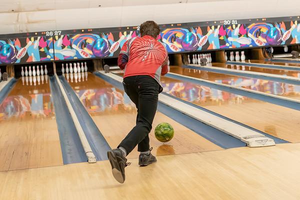 Chenango Valley Bowling