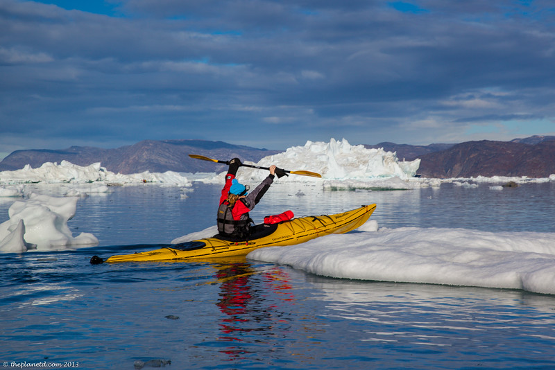 deb kayaking in greenland adventure.jpg