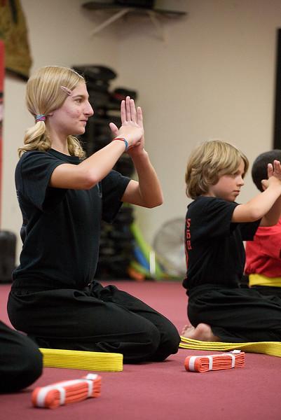 karate-052412-07.jpg