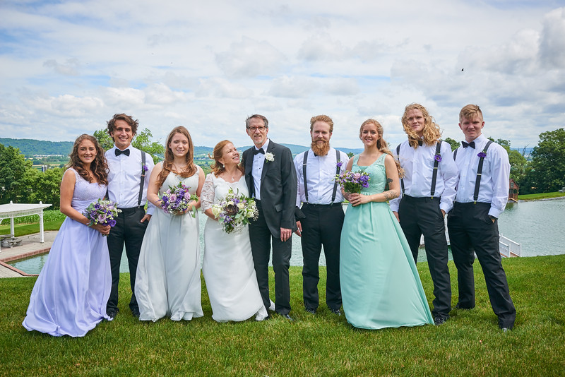 Bartch Wedding June 2019__128.jpg