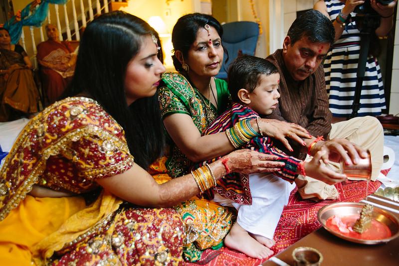 Le Cape Weddings_Preya + Aditya-152.JPG