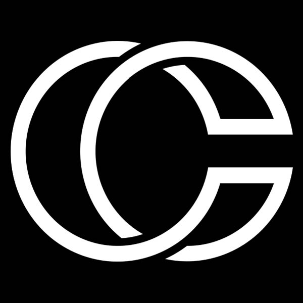 C fb.jpg