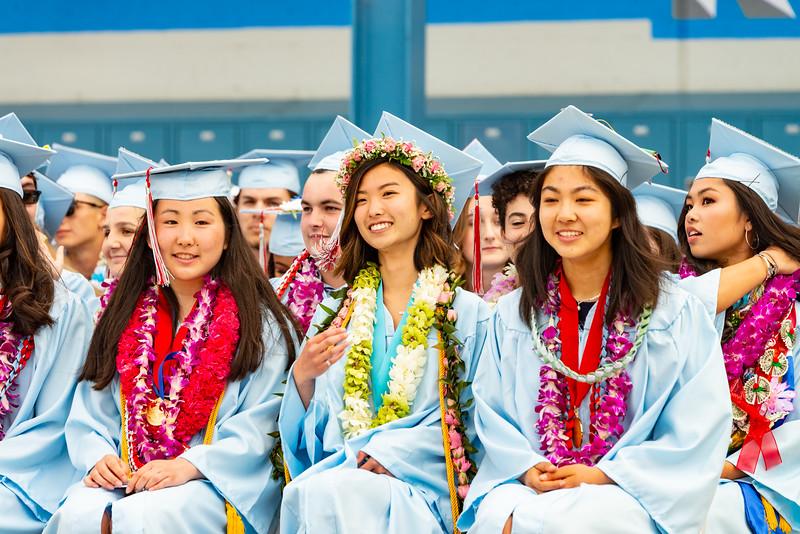 Hillsdale Graduation 2019-10234.jpg