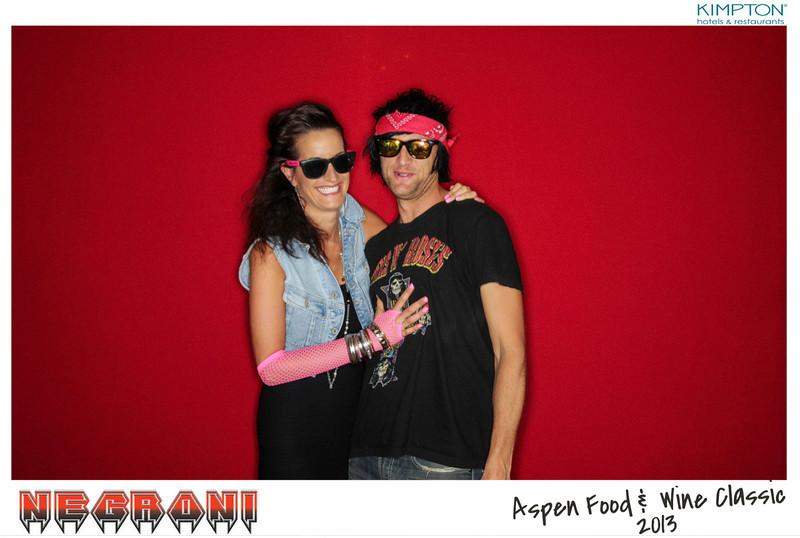 Negroni at The Aspen Food & Wine Classic - 2013.jpg-077.jpg
