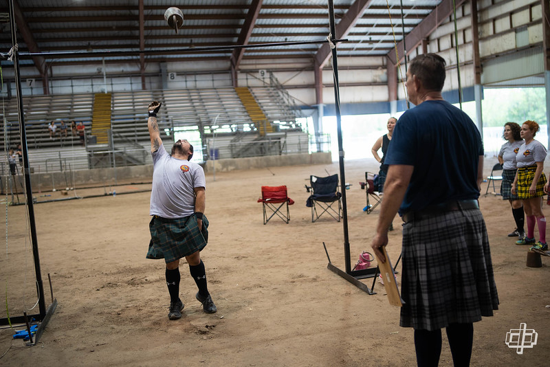 2019_Highland_Games_Humble_by_dtphan-84.jpg