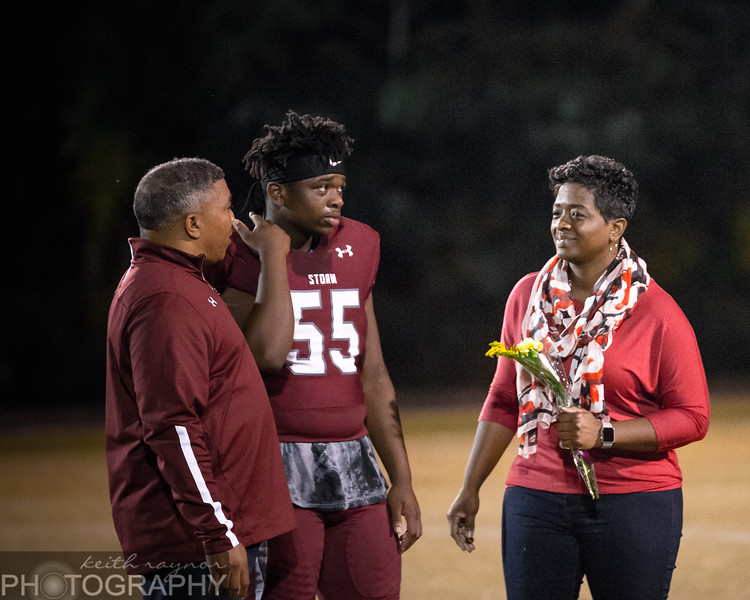 keithraynorphotography southernguilford seniornight-1-18.jpg