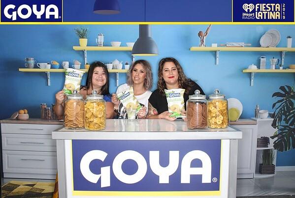 PRINTS - Goya