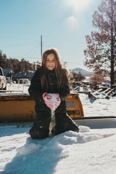 snowMLK-2258.jpg