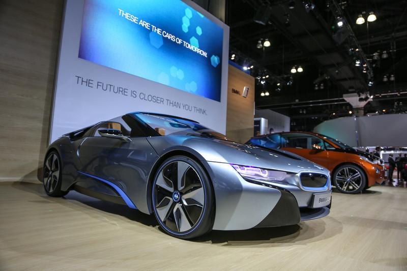 Tagboard LA Auto Show-490.jpg