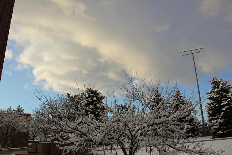 Winter_Scenery_12_19_2012_4062.JPG