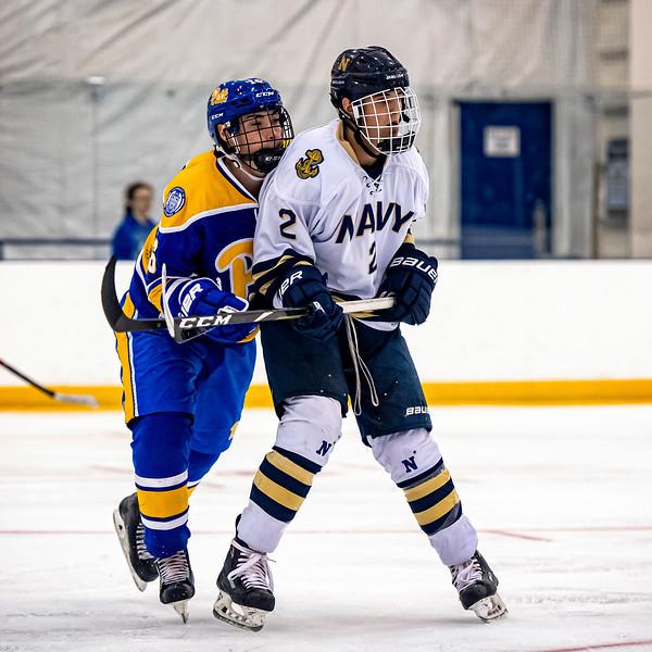 2019-10-04-NAVY-Hockey-vs-Pitt-49.jpg