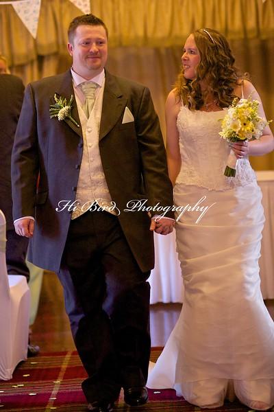 Bride and groom 2687.jpg