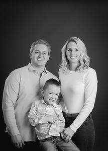 family 2-14-2020 2