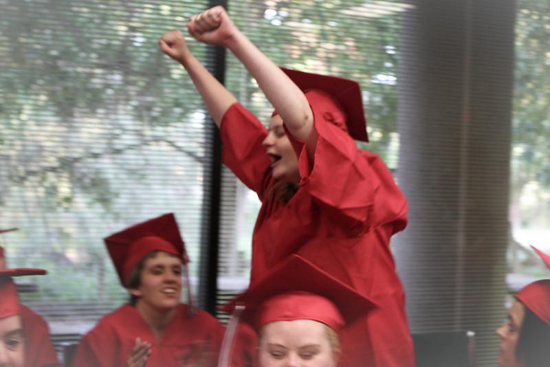 SCOE Graduation Part 1-88.jpg