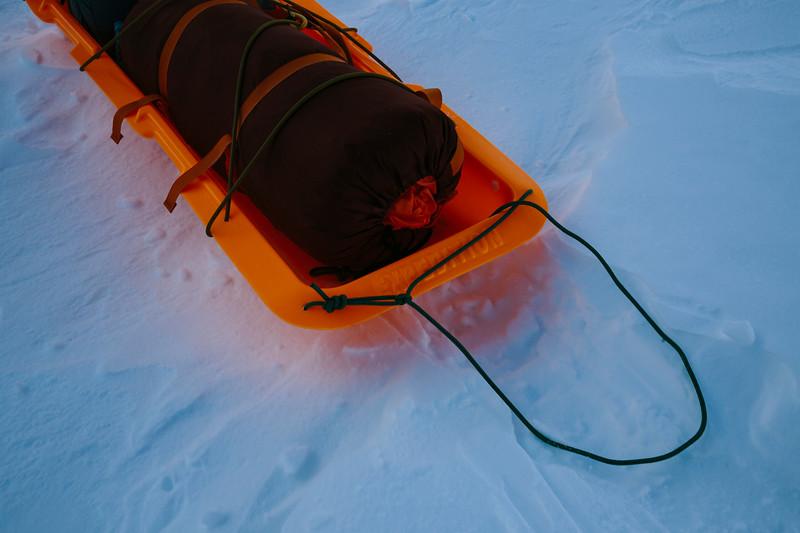 200124_Schneeschuhtour Engstligenalp_web-238.jpg