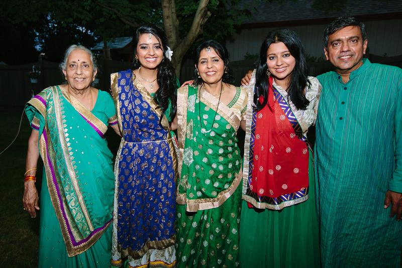 Le Cape Weddings_Preya + Aditya-124.JPG