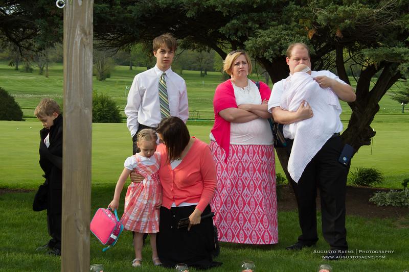 LUPE Y ALLAN WEDDING-8884.jpg