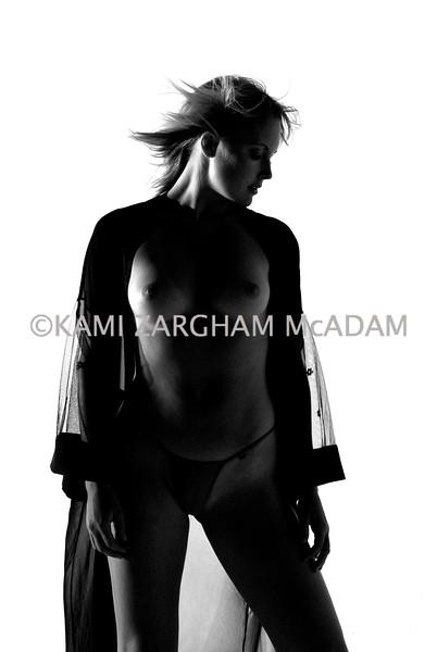 Intimate©Kami Z.McAdam 0230.jpg