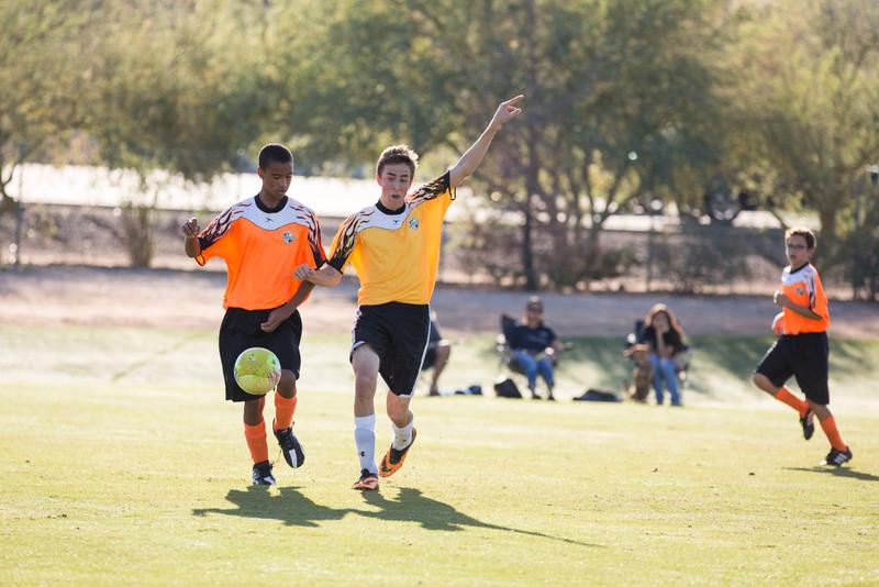 soccer-9368.jpg