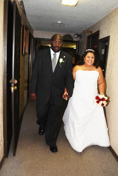 Wedding 10-24-09_0463.JPG