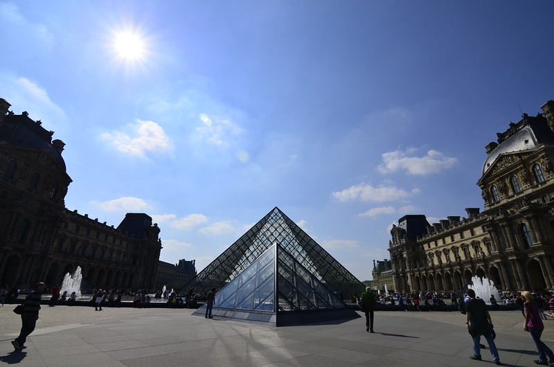 Paris Day 1-115.JPG