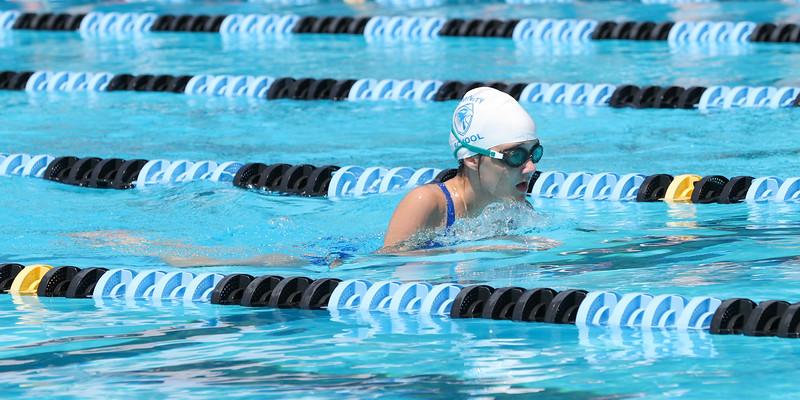 9.23.20 CSN Varsity Swim Meet-233.jpg