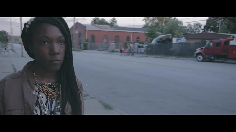 I Will Praise Him - Music Video