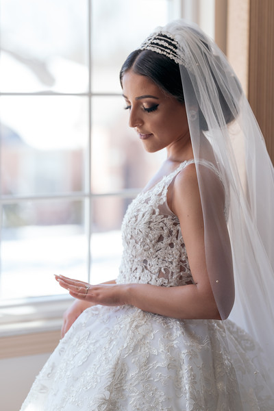 Heba&Jamal_bride-61.jpg