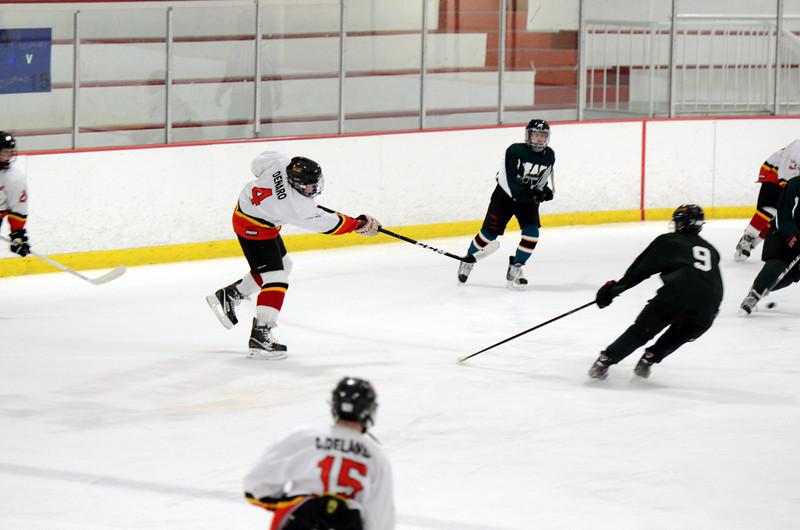 130223 Flames Hockey-097.JPG