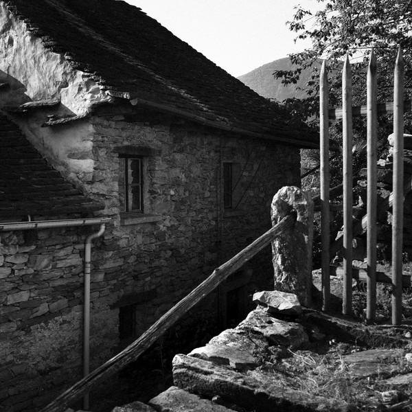 190703_Alp Collo_Web-16.jpg