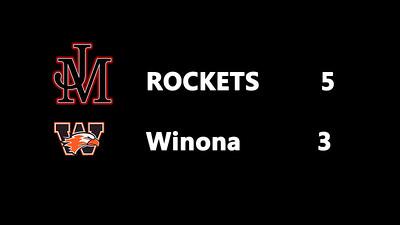 20160416 Winona