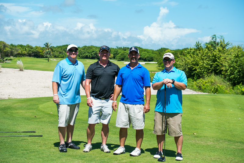 Golf_Outing_1152-2765542850-O.jpg
