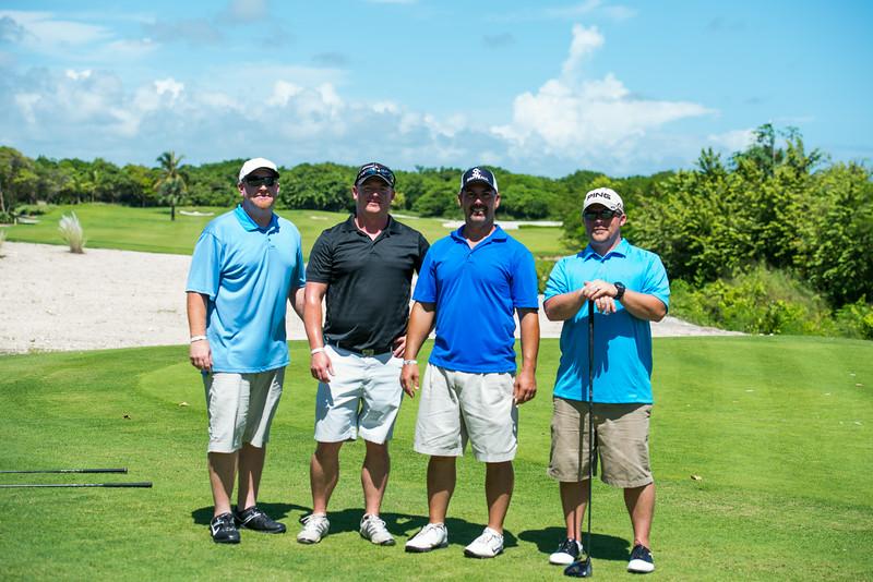 Golf_Outing_1152-2765542850-O.jpg