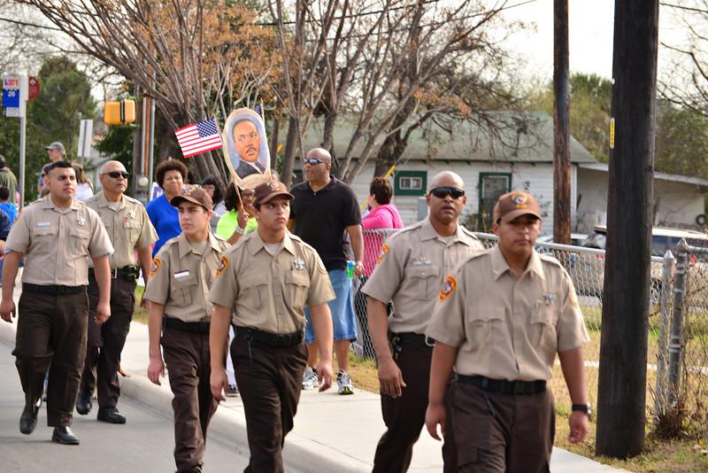 MLK March N (318).JPG
