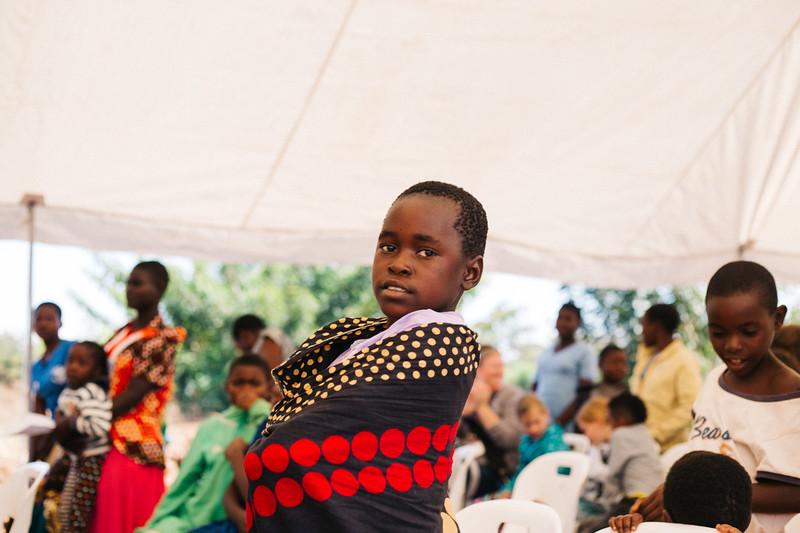 2019_06_23_MM_Malawi-8.jpg
