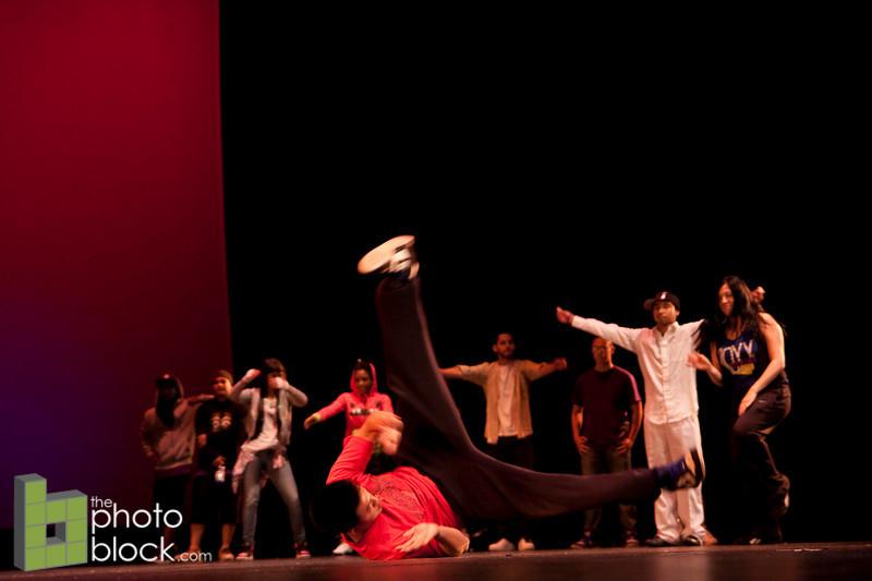 Dance_Contest_WEB-5195.jpg