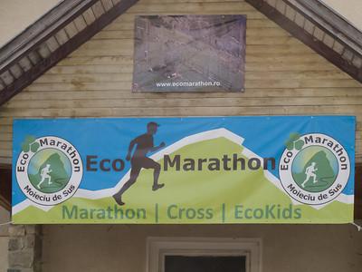 EcoMarathon 2012