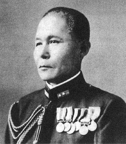 Vice-Admiral-Jisabur