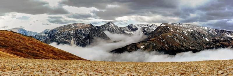RMNP panorama crop.jpg