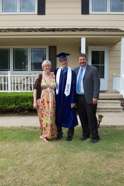 TMP-M Graduation 028