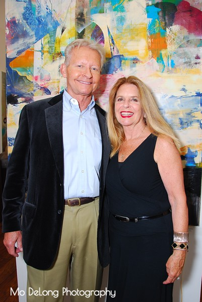 John and Judi Hartma.jpg