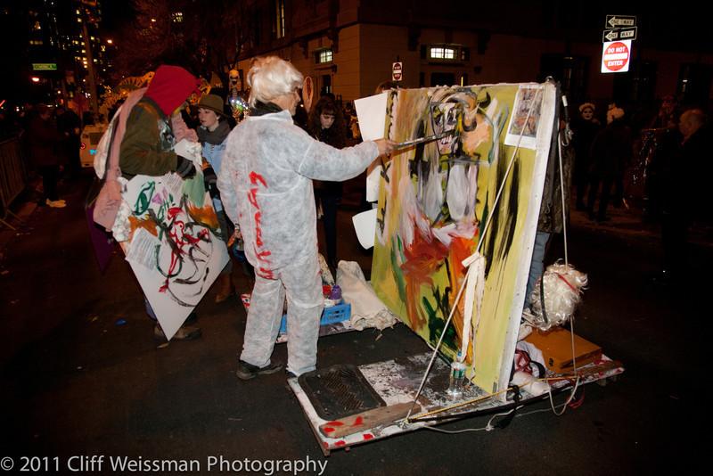 NYC_Halloween_Parade_2011-6305.jpg
