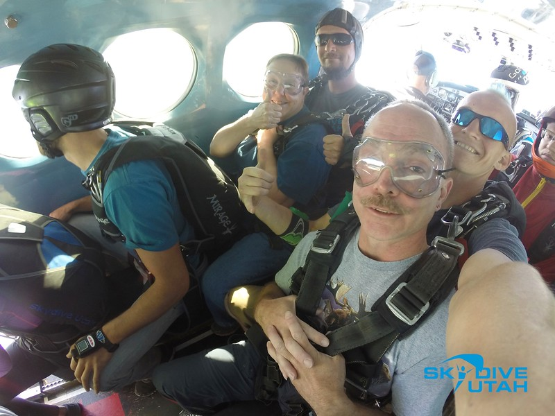 Brian Ferguson at Skydive Utah - 27.jpg
