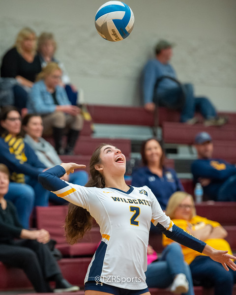 OHS VBall at Seaholm Tourney 10 26 2019-1618.jpg