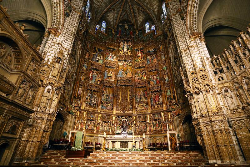 Spain23_Toledo.jpg