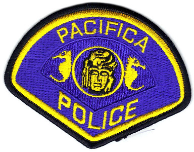 REMASTERED  PACIFICA PD  40 YR ANNV VIDEO