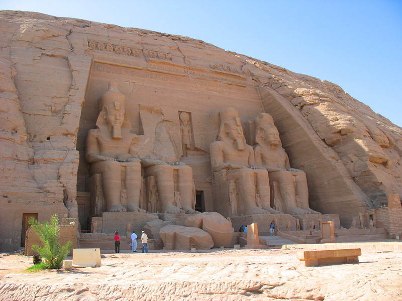 Egypt-258.jpg