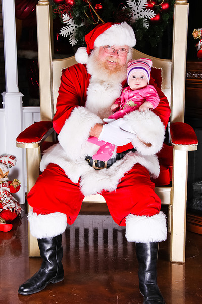 Santa1-2013-250.jpg